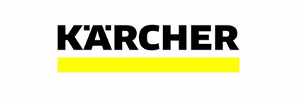 Afbeelding voor fabrikant Kärcher