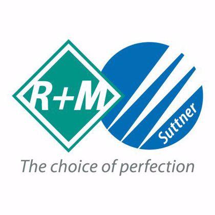Afbeelding voor fabrikant Suttner GmbH