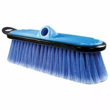 Afbeelding voor categorie Wasborstels met grovedraad